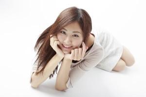 イニシエーションラブの木村文乃さん、綺麗でした♪